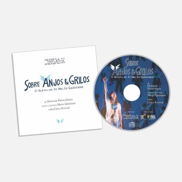 cd-anjos-novo