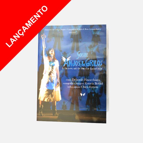 dvd-lancamento